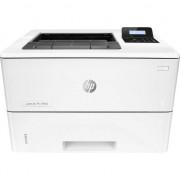 Imprimanta laser monocrom HP LaserJet Pro M501dn, A4