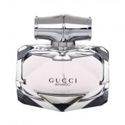 Gucci Gucci Bamboo eau de parfum 75 ml donna