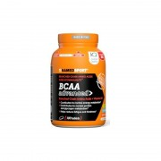 Named Sport Bcaa Advanced 100 Cpr.