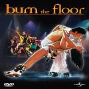 Anthony Van Laast - Burn the Floor - Preis vom 18.10.2020 04:52:00 h