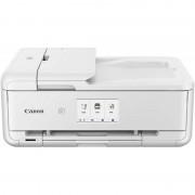 Canon Pixma TS9551C Multifunción WiFi Blanca