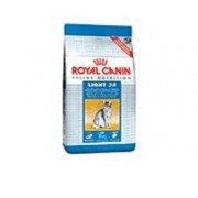 ROYAL CANIN ITALIA SpA Light 40 Alim.Secco 400g Royal