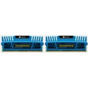 Corsair 8GB (2x 4GB) DDR3 Vengeance (CMZ8GX3M2A2133C11B)