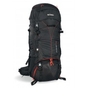 Tatonka | Yukon 70 Black 70 L