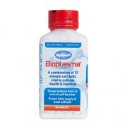 BIOPLASMA 500 Tabletten