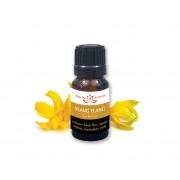 Altevita Ylang ylang, éterický olej 10 ml