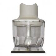 HC 5000/6000 cpl. (350 ml) mixeregység
