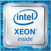 INTEL CPU Server Xeon 8 Core Model E5-2660 2.20GHz,20MB,S2011-0 Box