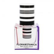 Balenciaga Florabotanica eau de parfum 30 ml Donna