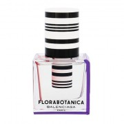 Balenciaga Florabotanica eau de parfum 30 ml da donna