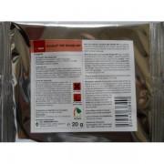 Fungicid Acrobat MZ 69 WG 300 gr