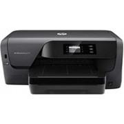 HP OfficeJet Pro 8210 reserveonderdeel voor printer