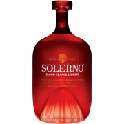 Solerno Blood Orange 0.7L