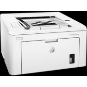 LaserJet Pro M203dw , Imprimantă HP monocrom (G3Q47A)