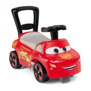 Masinuta fara pedale Smoby, Cars 3