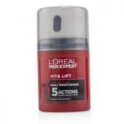 L`Oreal Men Expert Vita Lift 5 Hidratante Diario 50ml/1.7oz