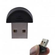 tiendatec MICRO ADAPTADOR BLUETOOTH 2.0+EDR USB