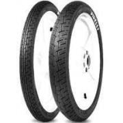 Pirelli 90/90R19 52S Pirelli CITY DEMON F TT