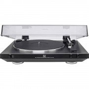 USB gramofon Dual DT 400 remenski pogon