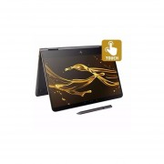 "Notebook HP Spectre x360 Convertible 13-ac003la i7 8GB 256GB SSD 13,3"" W10"