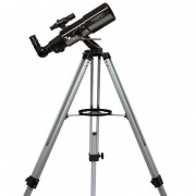 CELESTRON CE21087-DS Telescopio, Multicolore
