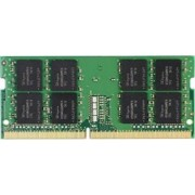 Memorie Laptop SODIMM Kingston 8GB DDR4 2400MHz CL17 1.2v