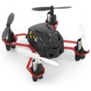 Drona Hubsan Q4 H111 Nano RC, micro Quadcopter, 4 canale, cu telecomanda