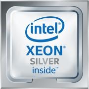Intel CPU Server Xeon-SC 4108 (8-core, 8/16 Cr/Th, 1.80Ghz, HT, Turbo, 11MB, noGfx, 2xUPI 9.60GT/s, DDR4-2400, 1xFMA_AVX-512, Std.RAS, FC-LGA14-3647 Socket-P), Tray