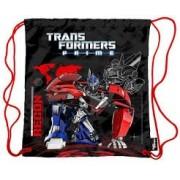Transformers Prime Tornazsák