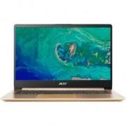Acer Swift 1 SF114-32-P4AG N5000/14 /4GB/128SSD/W10S Luxury-gold B2S2020
