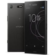 Mobitel Smartphone Sony Xperia XZ1 Compact Black