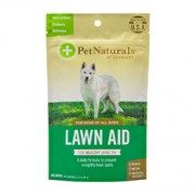 LAWN AID (Chicken Liver Flavour) 60 Chews