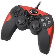 Gamepad A4Tech X7-T2 Redeemer (PC, PS2, PS3)