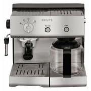 Krups K2 Combi aparat za espresso i filter kafu XP2240