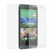 Folie de protectie Smart Protection HTC One E8