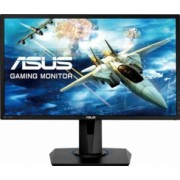 Monitor Gaming LED 24 Asus VG245Q FullHD 1ms 75Hz FreeSync
