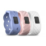 Garmin Vivofit 3 Style collection polsbanden