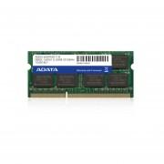 MEMORIA SODIMM DDR3L 8GB PC1600 MHZ SERIE PREMIER ADATA