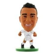 Figurina Soccerstarz Real Madrid Danilo Home Kit