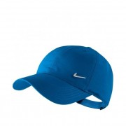 Nike Junior Cap Blue