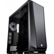Carcasa RAIJINTEK Zofos Evo Window Big-Tower Black