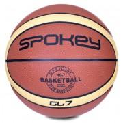 Lopta za košarku Spokey 7