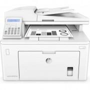 HP LaserJet Pro M227fdn 1200 x 1200DPI Laser A4 30ppm G3Q79A