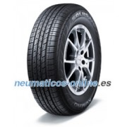 Kumho Eco Solus KL21 ( 215/65 R16 98H )