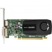 Placa video HP Quadro K420 2GB DDR3 128bit
