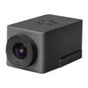 Huddly GO - Konferenskamera - färg - 16 MP - 720p - USB 3.0