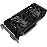 Видео карта Palit GeForce RTX 2060 SUPER DUAL
