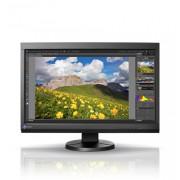 EIZO Monitor LCD 23' CS230-BK + license CN + calibrator Datacolor Spyder 5 Express