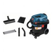 Bosch Aspirateur eau/poussières Bosch GAS 35 L SFC+