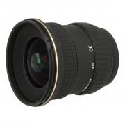 Tokina AT-X Pro 124 12-24mm f4.0 DX AF Objektiv für Nikon Schwarz refurbished